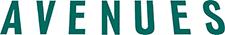 Avenues New York Logo